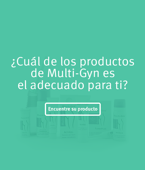 Products-Right-Hover-MX